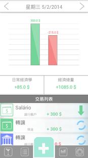 金钱 Pro