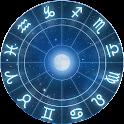 Ciel Horoscope icon