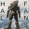 Halo 4 App icon