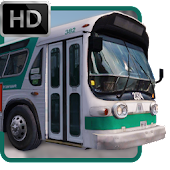 HD BUS PARKING APK for iPhone