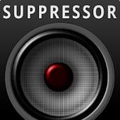Suppressor PRO