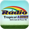 Radio Tropical FM icon
