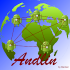 Andlin (Adfree) icon