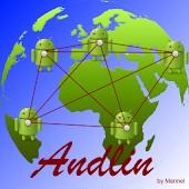 Andlin (Adfree)