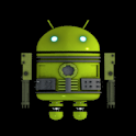 Android Wars Lite logo