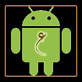 اندرويد .Arabic Android Aff