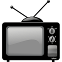 Live TV HD icon