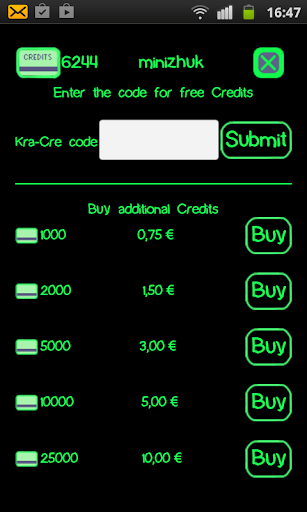 玩休閒App|Kra-O免費|APP試玩