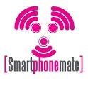 SmartPhoneMate icon