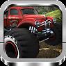 Установить  3D Truck Racing
