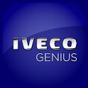 Iveco Genius icon
