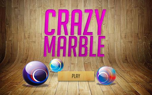 Crazy Marble