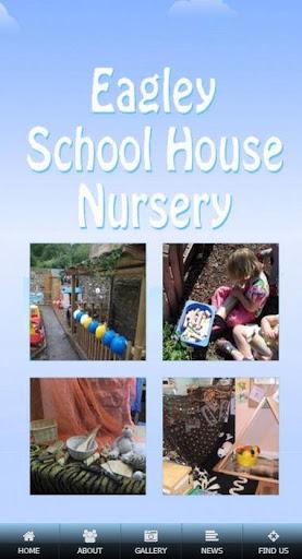 Eagley School Nursery