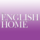 The English Home Magazine icon
