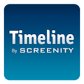Timeline by Screenity