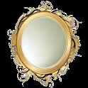 Mirror Moroni Olsen Pro