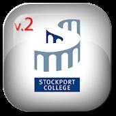 SC Portal App