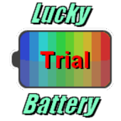 Lucky Battery Trial