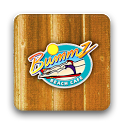 Bummz Beach Cafe icon