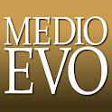 MedioEvo icon