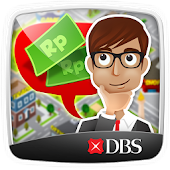 Game DBS Smart Money APK for Windows Phone