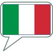 SVOX Italian Bianca Voice