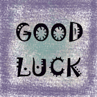 Your Luck Today icon