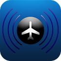 Air Frequencies icon