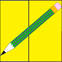 Autism Read & Write icon