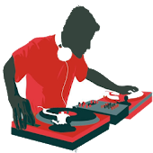 Dj Share Music Mp3