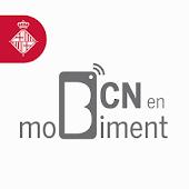 Bcn Mobiment