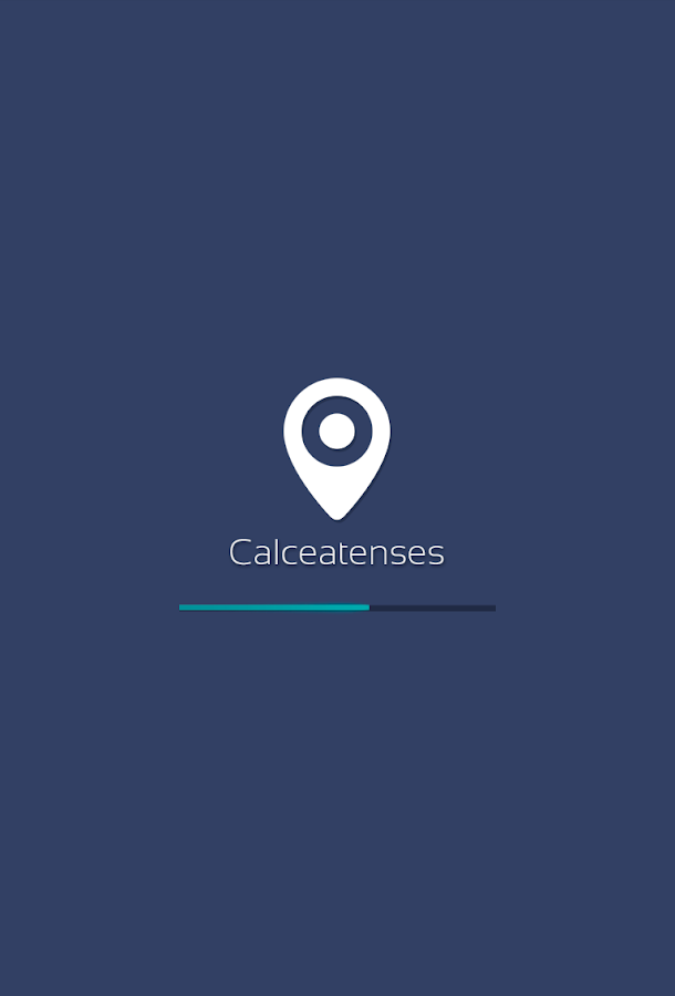 Calceatenses- screenshot