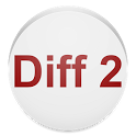 2nd Differential Solver Free icon
