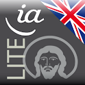 The Palatine Chapel Lite logo