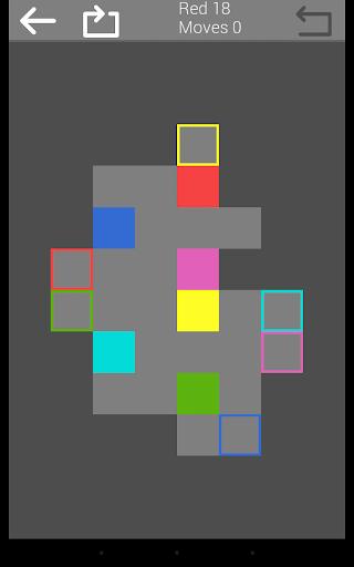 解謎必備免費app推薦|Prisma (Puzzle game)線上免付費app下載|3C達人阿輝的APP