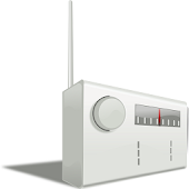 Hit FM 96.7 Malayalam Radio