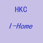 HKC-IH