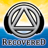 Recovered: #1 Recovery Podcast