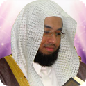 القرآن الكريم - هاني الرفاعي icon