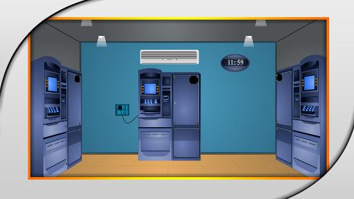 ATM Luput 2.1.0 screenshots 12