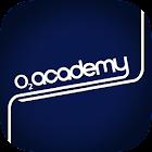 O2 Academy icon