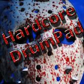 Hardcore Drumpad