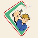 مدير الأعطال icon