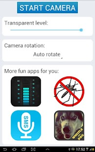 Transparent Phone Screen YQdvY62JPxKCQ-FTugtC