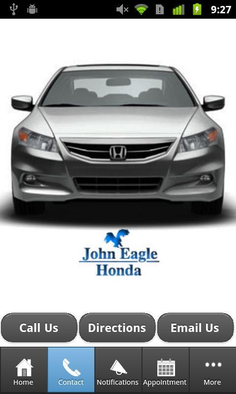 Webster Honda Dealer Serving Friendswood League City ...