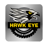 Hawk Eye E-Log