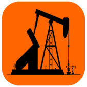 oil field jobs (free)