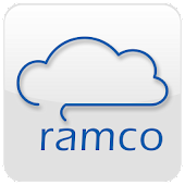Ramco On Cloud