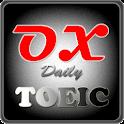 TOEIC Daily logo