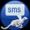SpeedText  Free icon